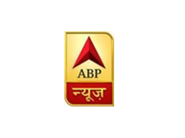 ABP News launches Pradhanmantri Season 2 with Shekhar Kapur