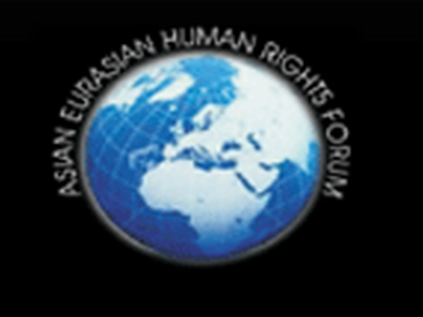 AEHRF slams use of derogatory epithets publicly leading to hatred, xenophobia