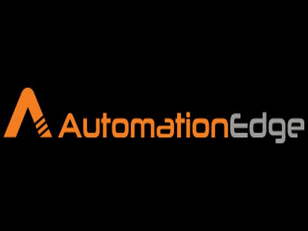 AutomationEdge launches free COVID-19 crisis response appbots