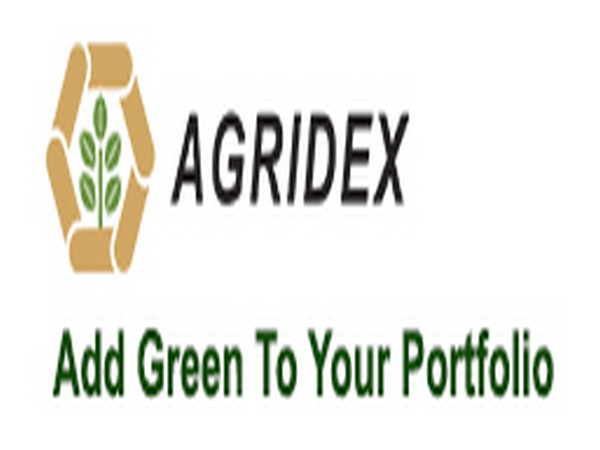 NCDEX to launch futures contract on Agridex
