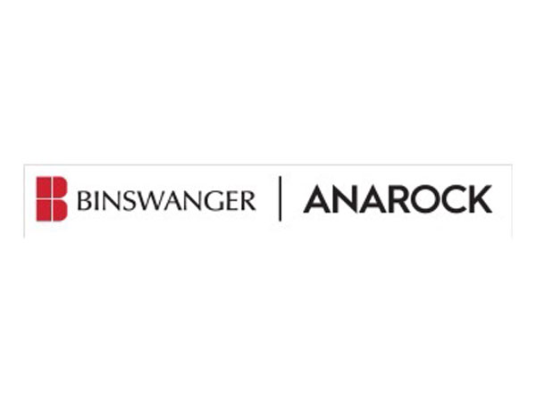 Binswanger partners with ANAROCK to offer focused industrial realty services