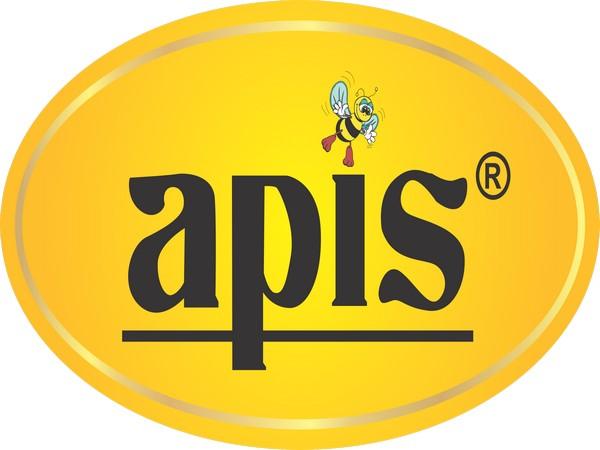 APIS India launches digital campaign during Ramadan - #SehatKaSaath