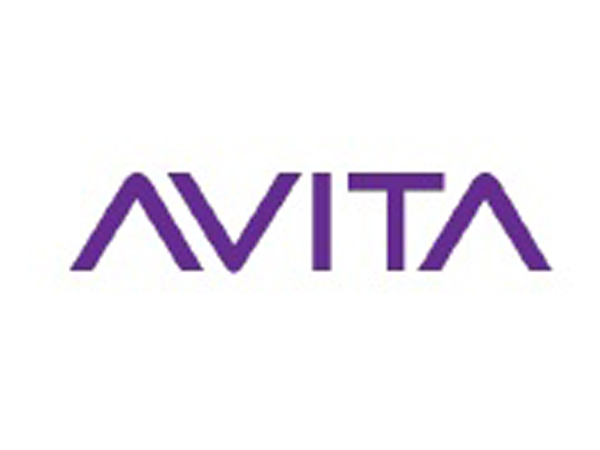 AVITA - The international Consumer Tech-Fashion Brand partners with Reliance Digital to strengthen its reach in the Indian market