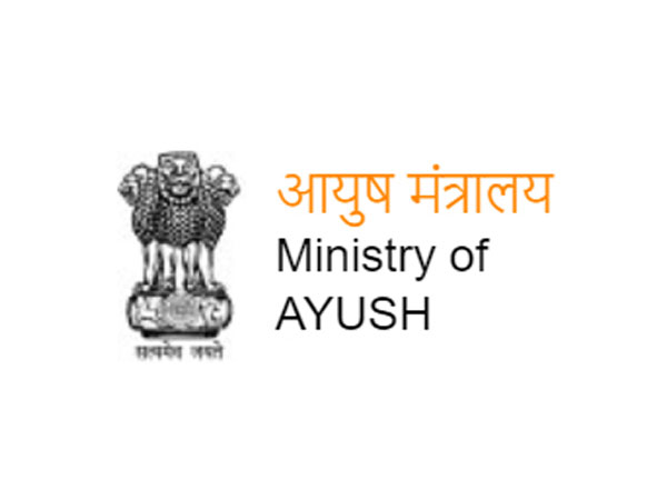 AYUSH Ministry rolls out initiatives for financial management, govt reforms acceleration
