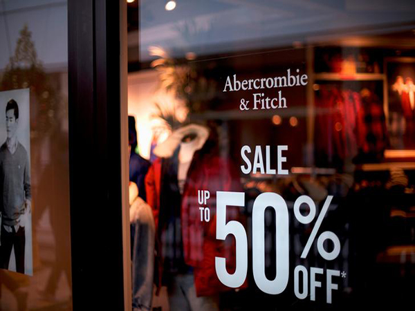 Retail Apocalypse: These big retailers closing stores, filing for bankruptcy