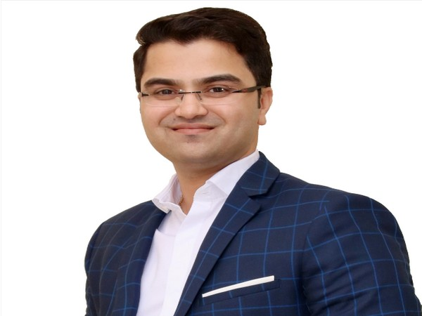 Poonawalla Fincorp strengthens its leadership team with new appointments