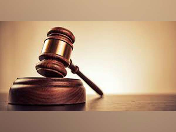 Abu Dhabi court forms now in Arabic and English