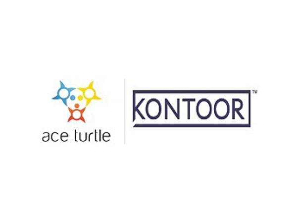 Ace Turtle to partner with Kontoor Brands to lead integrated strategy for Lee and Wrangler in India