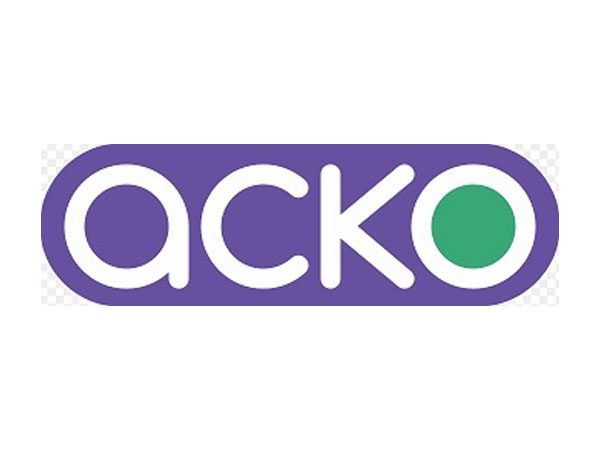 Digital adoption helps ACKO auto insurance business grow 120 percent over one year
