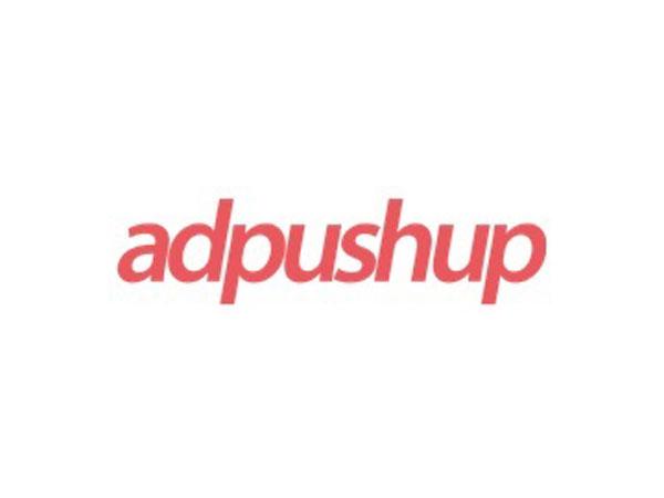 AdPushup announces strategic partnership with iZooto