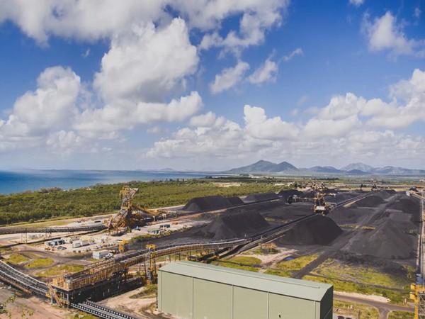 Adani Australia gets final environmental approval for Carmichael mine