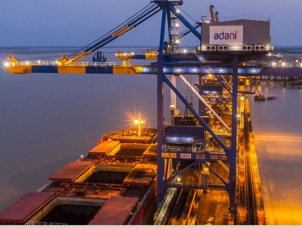 No rating impact on Adani Ports from KPCL acquisition: Fitch Ratings