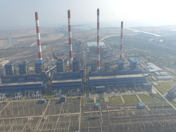 Adani Power reports 25 pc jump in FY 19 income at Rs 26,362 crore