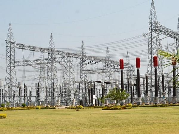 Adani Transmission Q1 profit up 66 pc at Rs 355 crore