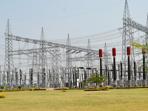 Adani signs pact with Kalpataru for acquisition of Alipurduar Transmission