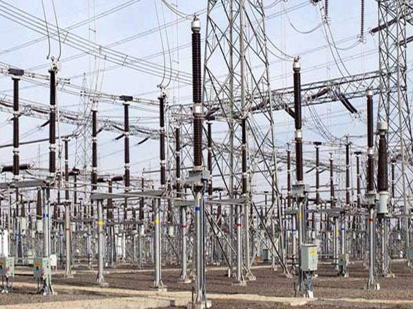 Adani Power says resolution plan for GMR Chhattisgarh approved