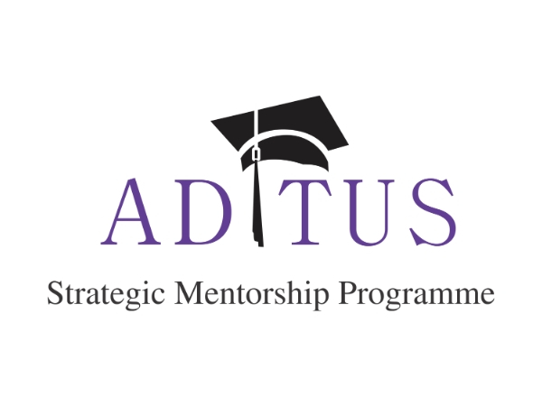 ADITUS launches premium program for students to prepare for post-pandemic life