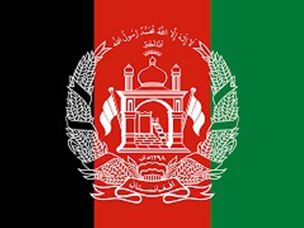 12 women killed at stampede for Pakistani visas in Afghanistan's Jalalabad