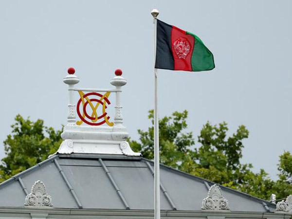 MEC Warns Of Corruption Vulnerabilities In Interior Ministry