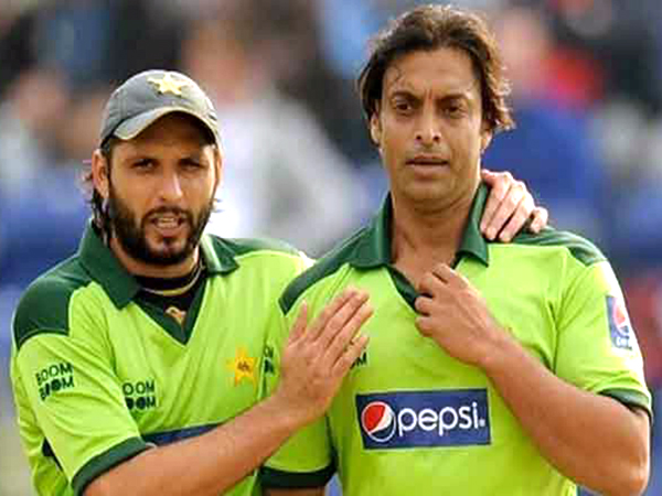'Afridi should have said more': Shoaib Akhtar weighs in on Game Changer's controversial claims