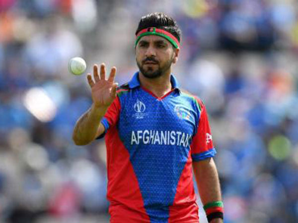 Aftab Alam Suspended One Year From Cricket