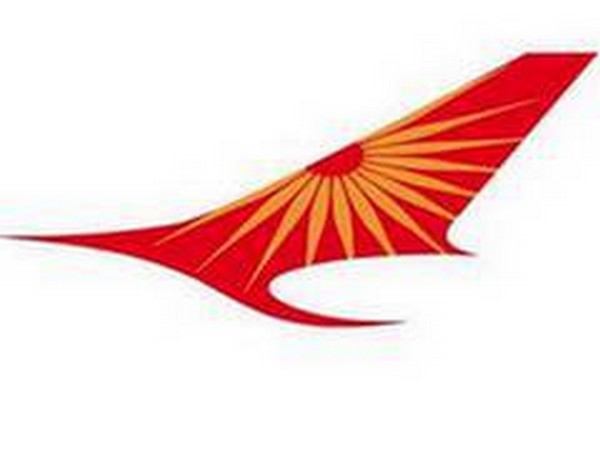 Air India to evacuate over 300 Israel nationals from Delhi to Tel Aviv