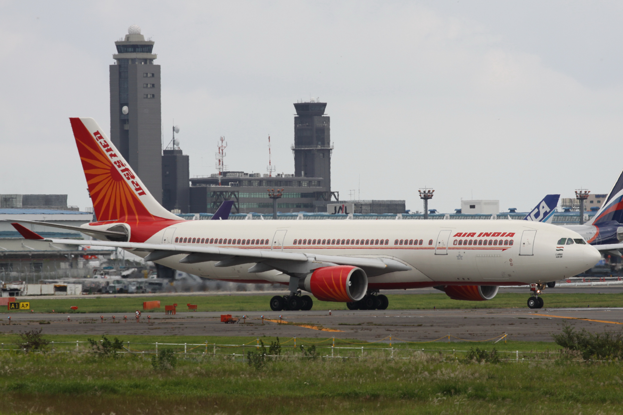 Air India to offer 40 pc discount on last moment tickets