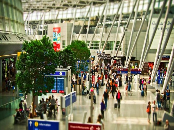 Travellers are transiting from a single long annual vacation to multiple micro-breaks