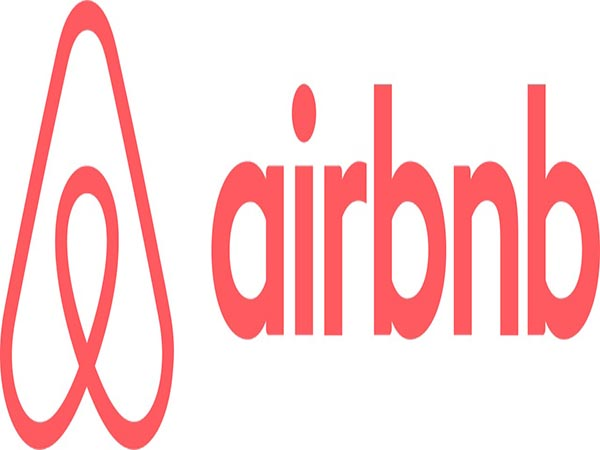 Who's behind the smiling faces of some Airbnb hosts? Multimillion-dollar corporations