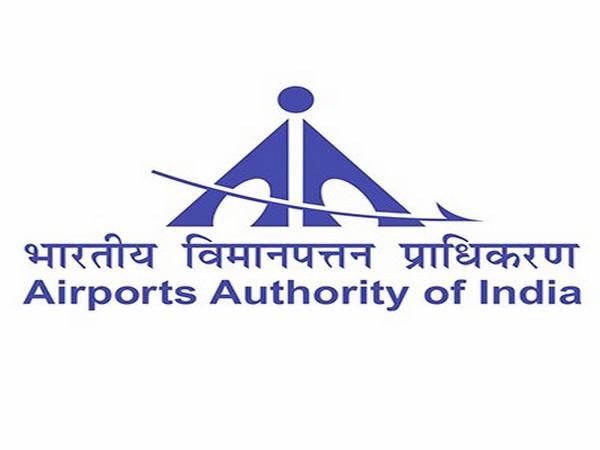 Bihar's Darbhanga Airport to connect with Delhi, Mumbai and Bengaluru soon