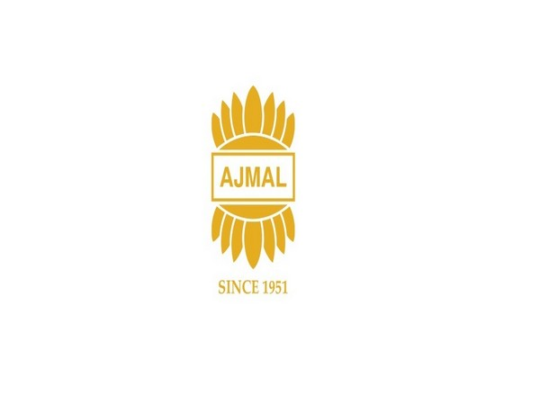 Popular fashion brands AND and Global Desi launch their first-ever fragrance series in collaboration with Ajmal Perfumes