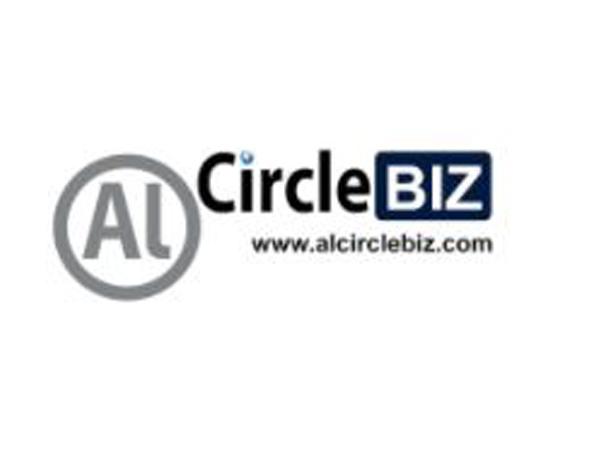 AlCircleBiz