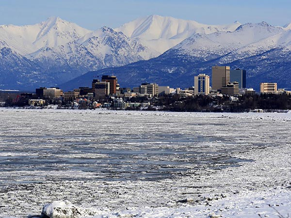 Alaska Supreme Court rules state sex offender registry law unconstitutional
