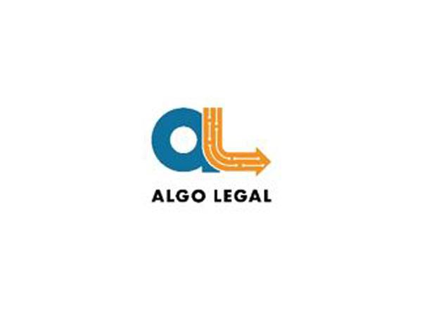 Algo Legal logo
