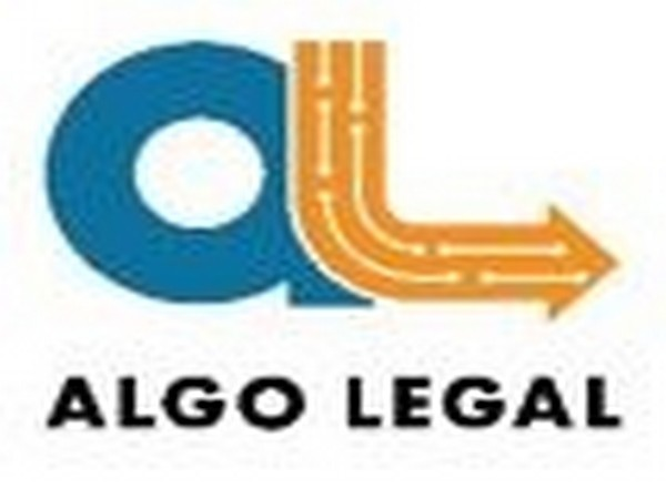 Algo Legal advises CRED on its Series D round at a USD 2.2B valuation
