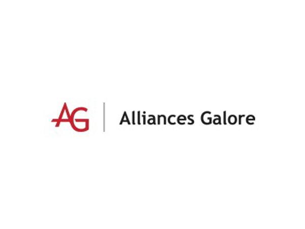 Alliances Galore spreads wings to 20 countries, eyes the offer discovery market post lockdown