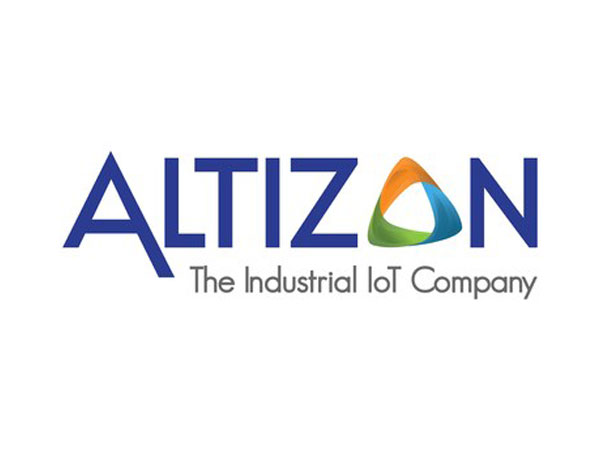 Altizon launches Datonis BI for self-service manufacturing data analytics