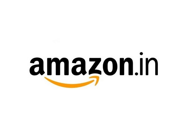 Prime Day 2020 was the biggest 2-days ever for Small and Medium Businesses (SMBs) on Amazon.in