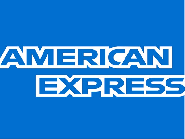 Large Scale Sectors, Industries Witnessed Expansion Despite Pandemic Disruption: American Express India CFO Survey