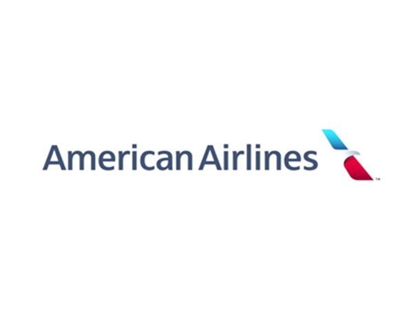 Why American Airlines Group Stock Dropped 10.9% in March