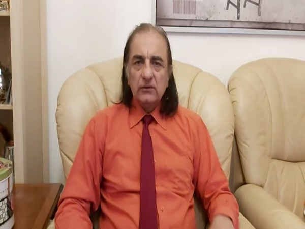 PoK activist exposes Pak orchestrates Kashmir Solidarity Day