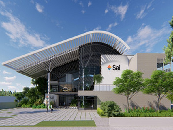 An_artistic_impression_of_Sai_Life_Sciences_for_upcoming_integrated_Research_a_Jljt0Jw.jpg