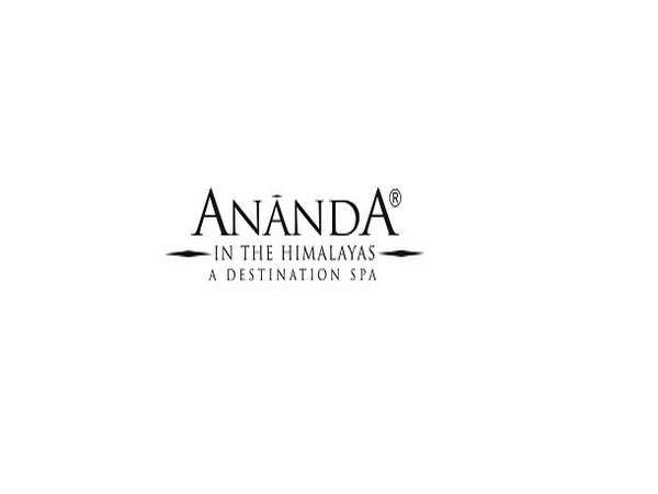 Ananda in the Himalayas Reopens on 1st August 2020 With an Enhanced Retreat and Virtual Offering