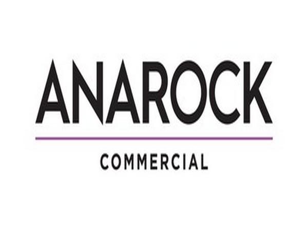ANAROCK Commercial