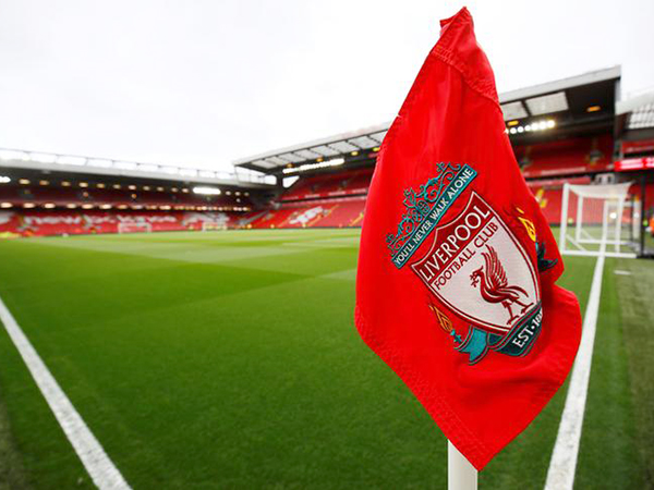 Preview: Anfield needs to provide a miracle for Liverpool in Champions League second leg