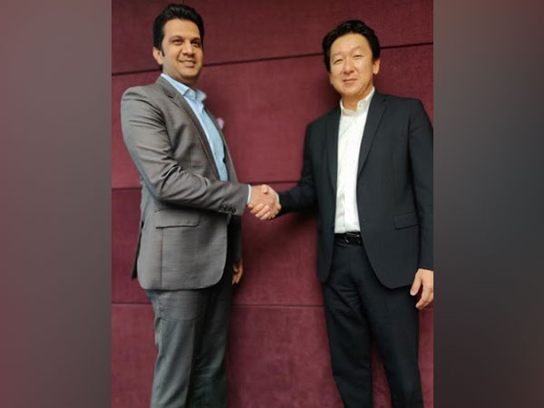 ANAROCK Retail partners with UAE's Vindico for post-COVID-19 Store Designs, Integrated Leasing and Tenant Coordination