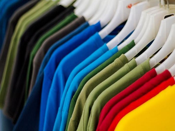 Apparel exporters say the government should pay worker wages