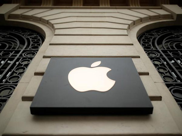 Apple's services business strong as earnings, revenue top expectations