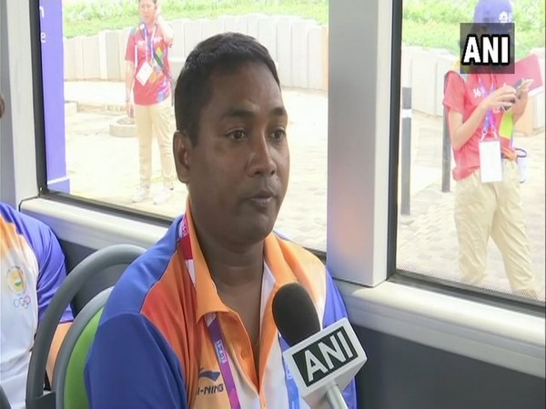 Asian Games: Indian archery team optimistic of winning gold