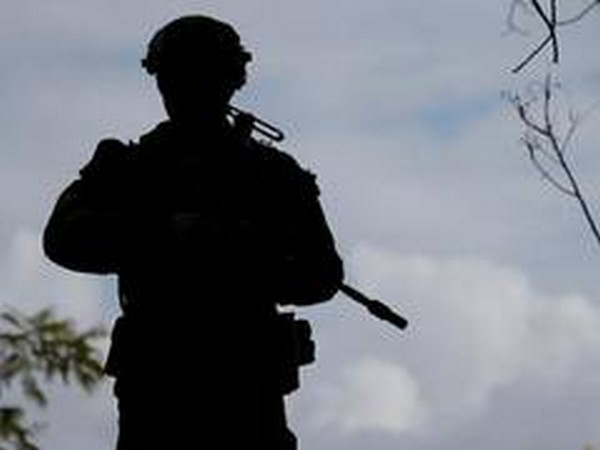 Constable killed in operation against terrorists in J-K's Machil sector